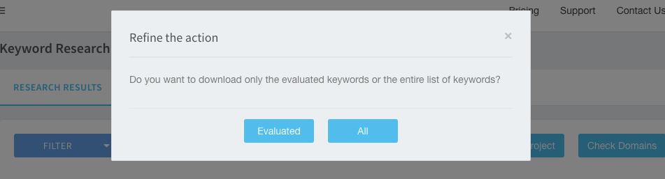 keyword-research-download