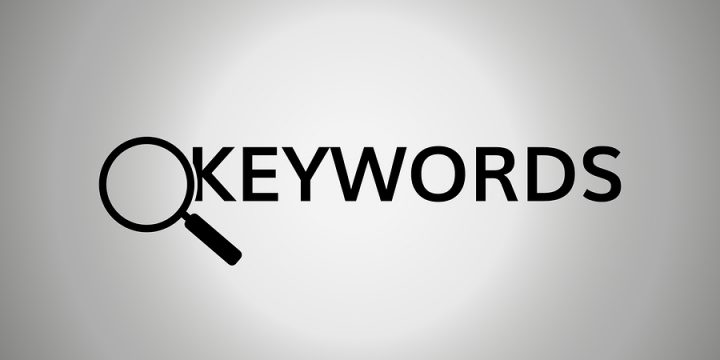 How to Choose the Perfect Focus Keyword for Your Blog Post